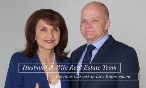 Probate Real Estate Agents