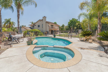 Los Angeles County Luxury Homes for Sale
