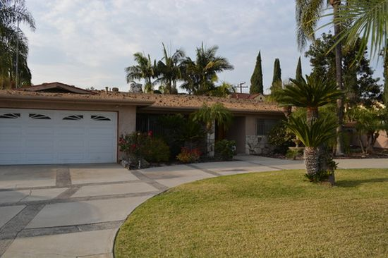 East Whittier Home For Sale