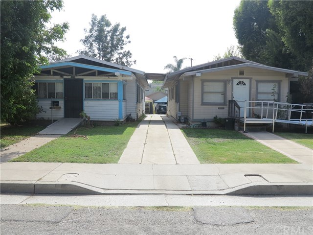 South Pasadena Investment Property For Sale
