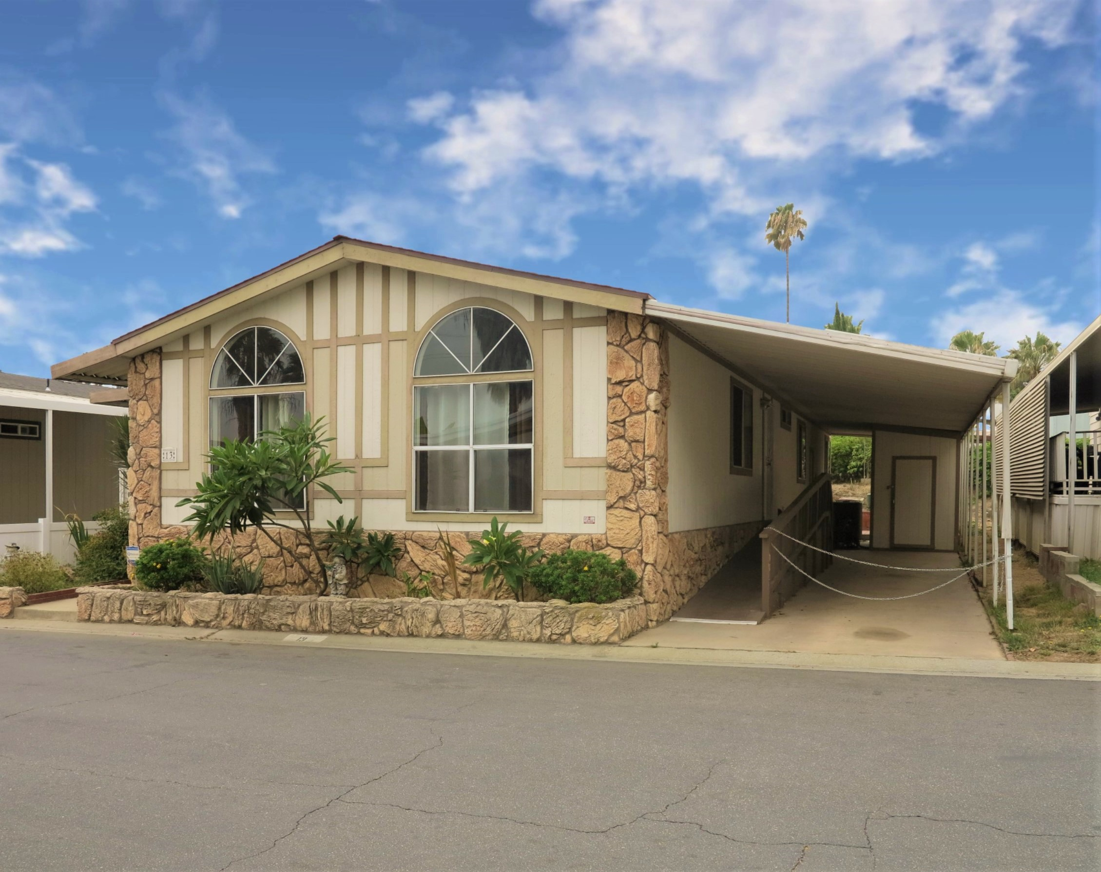 Homes for Sale Archives | LaRoche Team on mobile home park liberal ks, mobile home with court yard, mobile homes parks in maryland, mobile home park financing, mobile home park style,